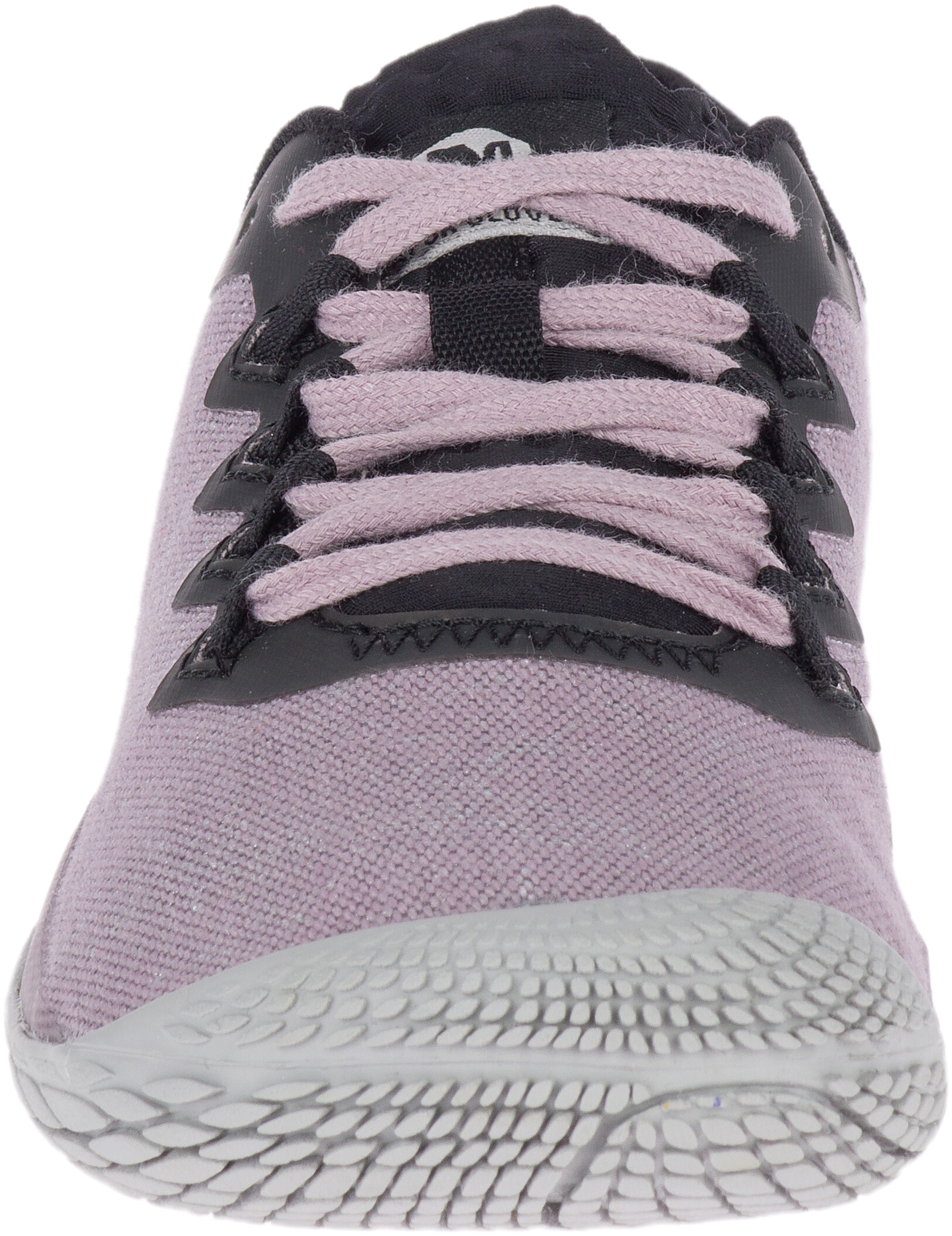 5e1fb392bf2 Merrell Vapor Glove 3 Cotton Shoes Women purple/black at Addnature.co.uk